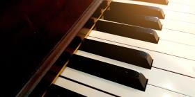 Guía de Wikén: Puerto Piano