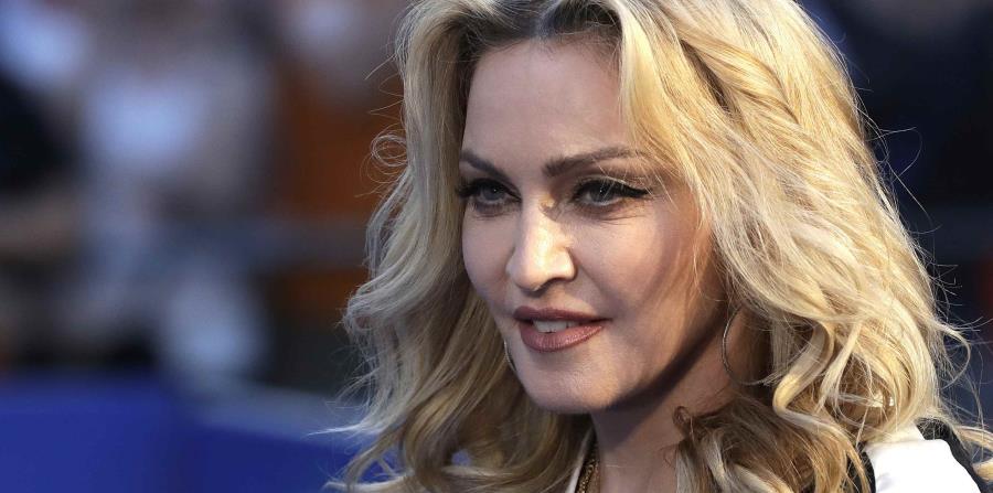 Tan frecuentes fueron las referencias a la estrella estadounidense que el moderador cerró el debate recordando a la audiencia que