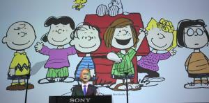Sony comprará el 60% de EMI Music