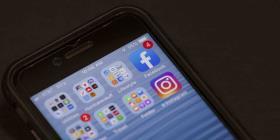 Facebook acepta fallo que activa la cámara del iPhone de varios usuarios sin permiso