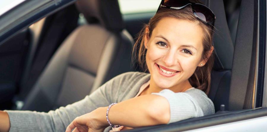 La campaña tiene como propósito lograr que los conductores se comprometan a manejar de forma responsable y segura, evitando fatalidades en la carretera. (horizontal-x3)