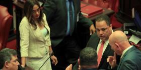El Senado investigará la operación de la Opfei