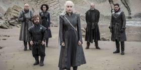 Game of Thrones se despide de la televisión con opiniones divididas