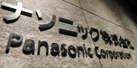 Panasonic dejará de proveer a Huawei componentes sujetos al veto de Estados Unidos