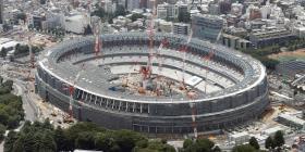 Casi 6 millones de japoneses solicitan entradas para Tokio 2020 en fase inicial