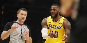 5 historias a seguir tras el receso de la NBA
