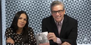 Alejandro García Padilla narra su verdad en  libro de memorias