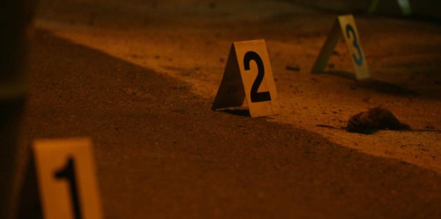 homicidio (horizontal-x3)