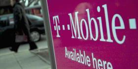 La FCC aprueba la fusión de Sprint con T-Mobile