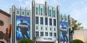 Universal Orlando estrenará The Bourne Stuntacular el 30 de junio