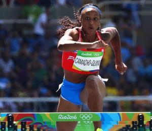 La Junta del DRD becará a 27 atletas de alto rendimiento