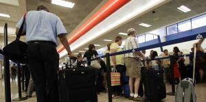 ¿Cuáles son las aerolíneas de mejor calidad?