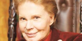 Netflix adquiere documental sobre Walter Mercado