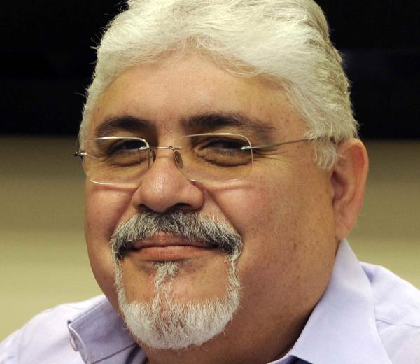 Emilio Pantojas García