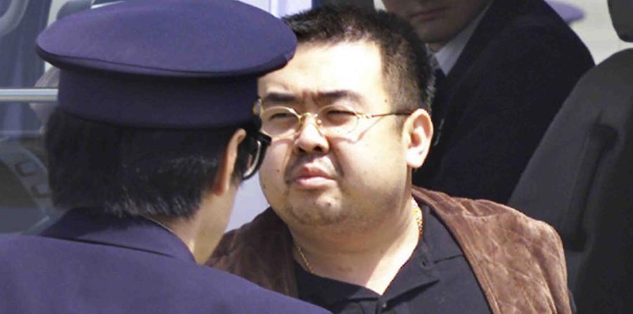 Kim Jong Nam (horizontal-x3)