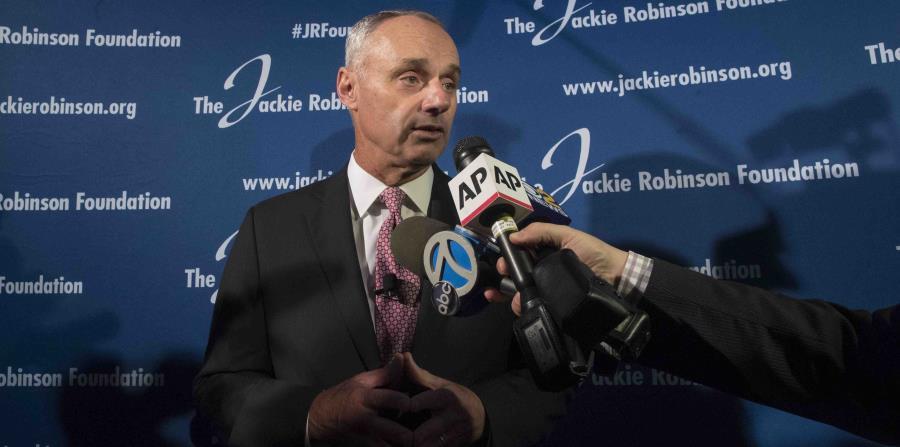 Comisionado desea un equipo de Grandes Ligas en México (horizontal-x3)