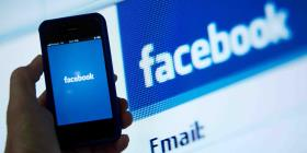 Facebook crea mapas de prevención de COVID-19 con datos anónimos de usuarios