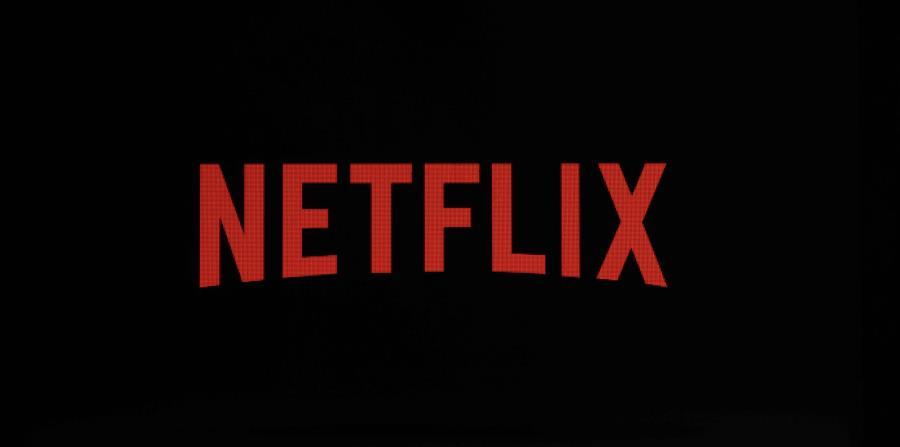 Netflix es el líder en la distribución y producción de contenidos digitales en todo el mundo, un sector que ha crecido de manera muy importante en los últimos años (horizontal-x3)