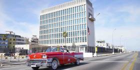 Cuba niega la entrada al país a reconocido activista LGBTI de Estados Unidos