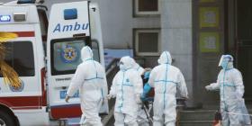 10 recomendaciones de la OMS para protegernos del coronavirus