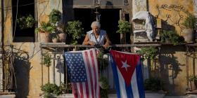 Los eventos que marcaron a Cuba en el 2019