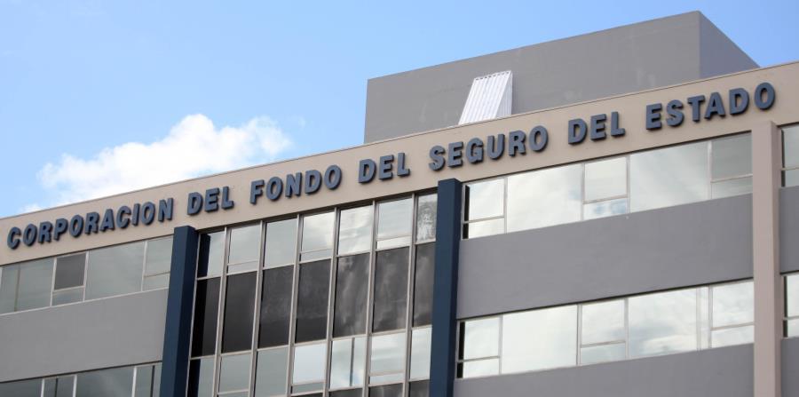 La CFSE ha cerrado varios dispensarios este cuatrienio, entre ellos Coamo, Yauco, Cayey, Utuado y San Juan. (GFR Media) (horizontal-x3)
