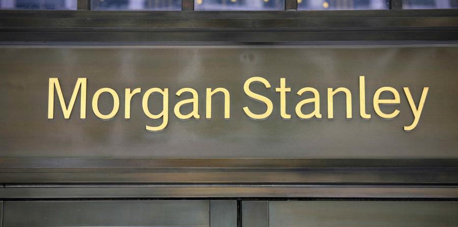Morgan Stanley desarrolla su actividad como banco de inversiones y agente de bolsa. (horizontal-x3)