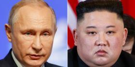 ¿Cómo responderá Putin a los pedidos del líder norcoreano?