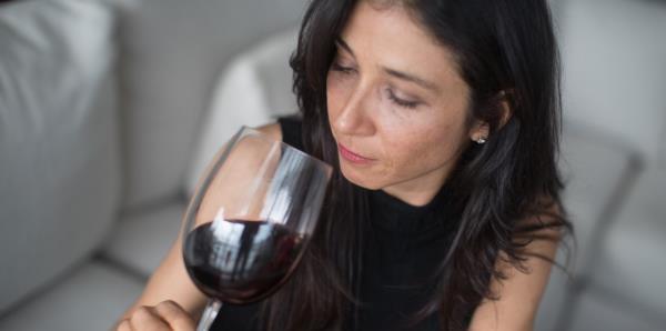 V. Suárez & Co. presentará una cata virtual a beneficio de Susan G. Komen-Puerto Rico