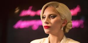 7 celebridades femeninas que batallaron con sus enfermedades en 2017