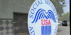 Servicio de Rentas Internas hará auditorías para identificar individuos que no pagan Seguro Social