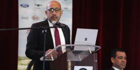 Industria automotriz presenta sus predicciones para la nueva década