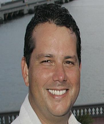 Jorge Bauzá