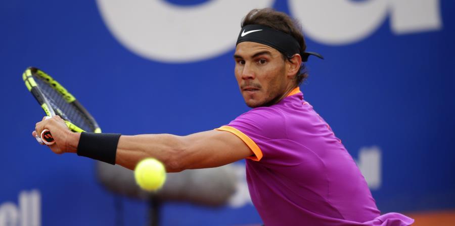 Rafael Nadal y Djokovic se medirían en semifinales (horizontal-x3)