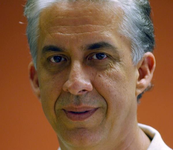 Pepo García