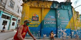 Sube a 80 la cantidad de muertes por COVID-19 en Cuba
