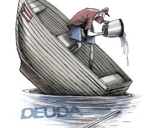 La deuda boricua en contexto