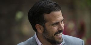 Rosselló presidirá el Concilio de Gobiernos Estatales