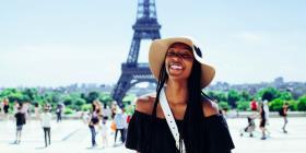 9 errores a evitar cuando viajas