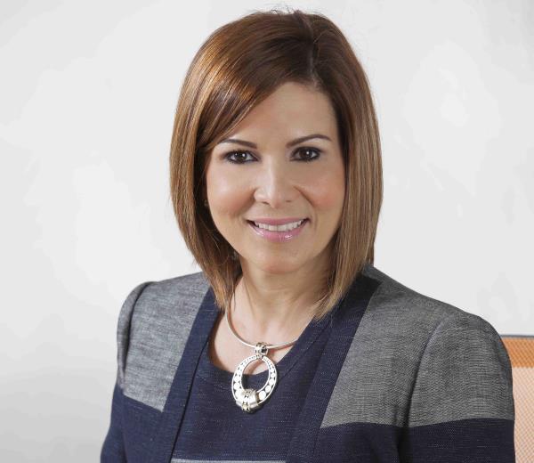 Ivonne D. Arroyo-Martínez