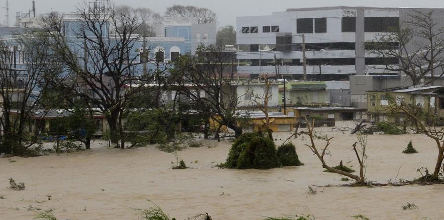Minuto a minuto: Así se vive el paso del huracán María por la isla (horizontal-x3)
