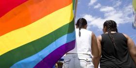 Ya es legal el matrimonio igualitario en Costa Rica