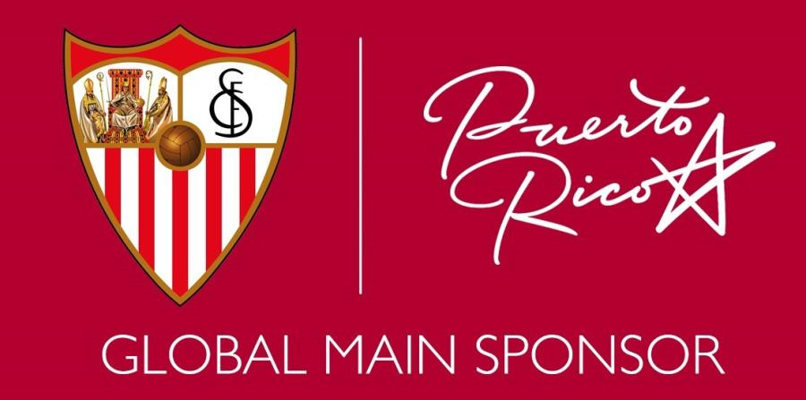 Sevilla FC (horizontal-x3)