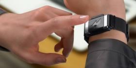 Amazon vende una pulsera que te da descargas eléctricas si comes de más
