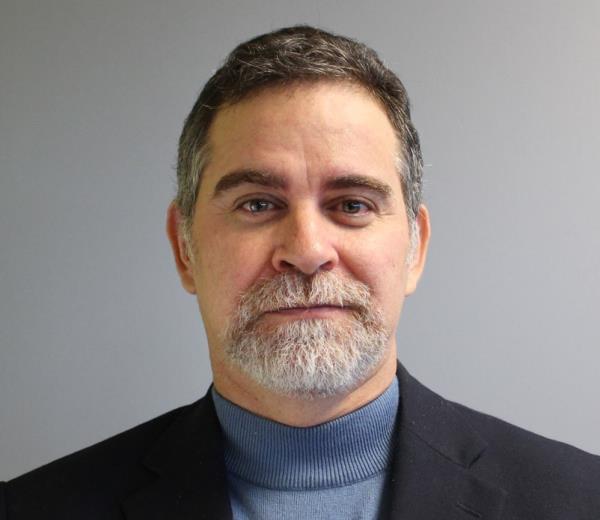 Joel Villa Rodríguez