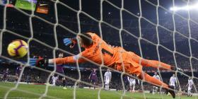 España quiere un formato de cuatro finalistas para la Supercopa