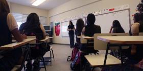 Educación anuncia que logró 25,000 registros adicionales de matrícula