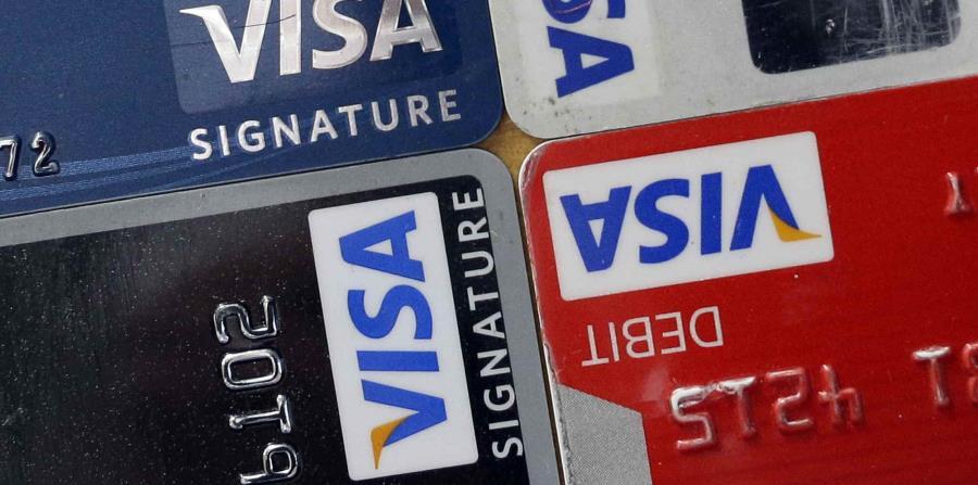 Lo que debes saber de las tarjetas de débito prepagas (horizontal-x3)