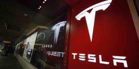 Abogado de Tesla deja empresa tras dos meses en el puesto