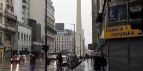 Gobierno argentino no descarta que apagón fuera provocado por un ciberataque